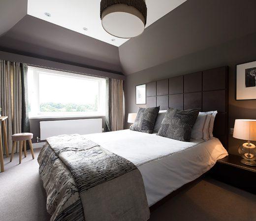 wimbledon interior designer
