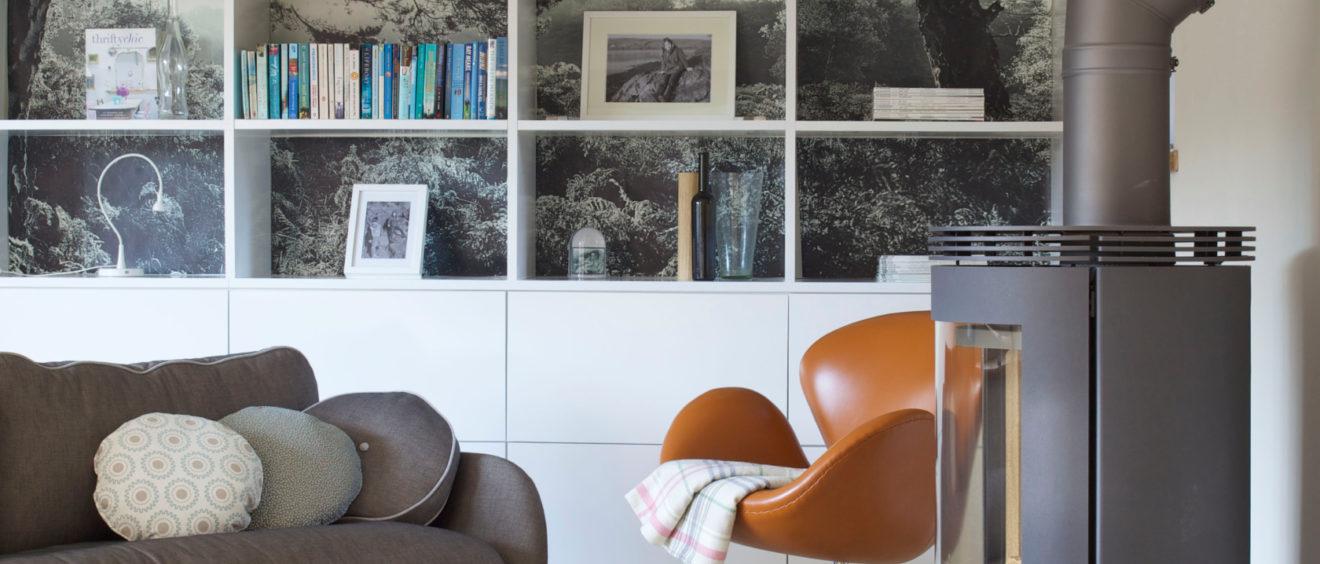 Decorbuddi Interior Design Devon