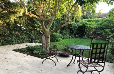 Decorbuddi-gardener_putney_planting_plan