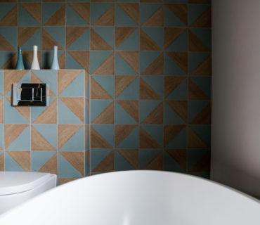 Decorbuddi Bathroom Design Project