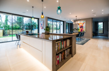 Decorbuddi Interior Designer Weybridge