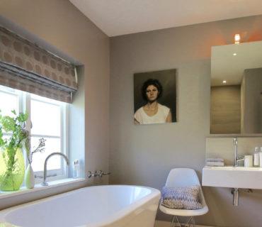 Art_In_A_Bathroom