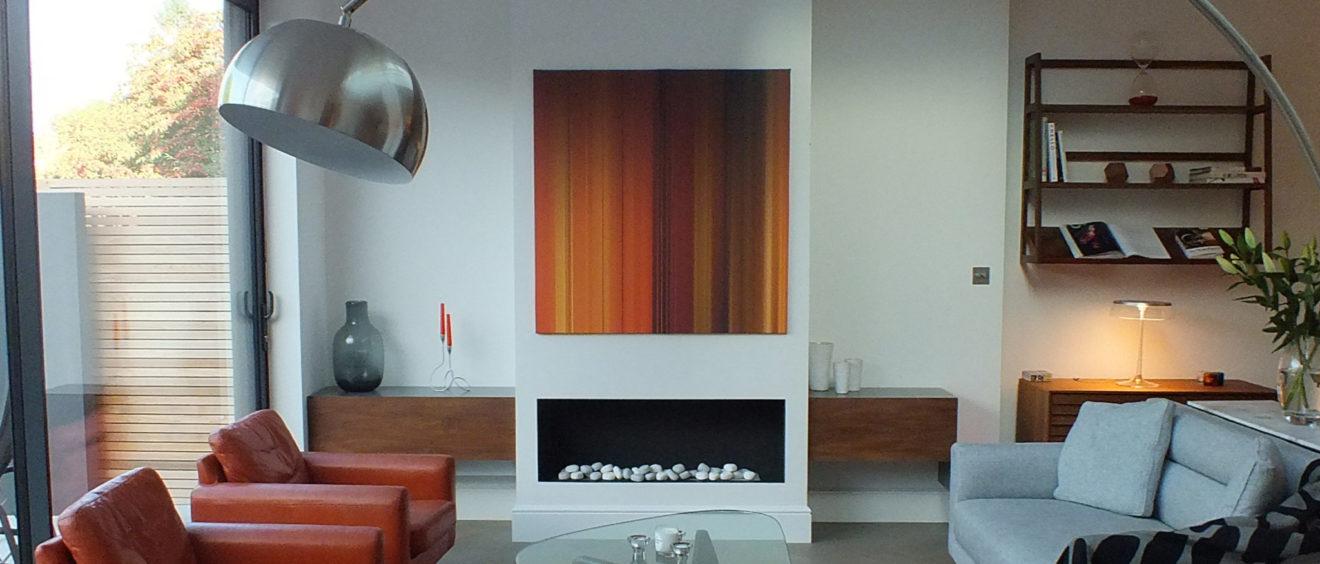 Artwork_Hiding_TV_In_Living-Room