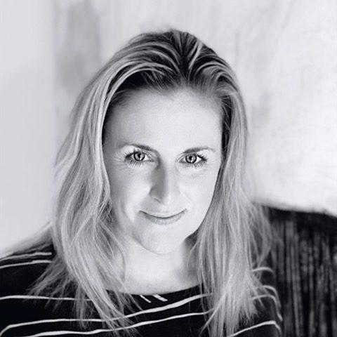 Lorraine Sakharet